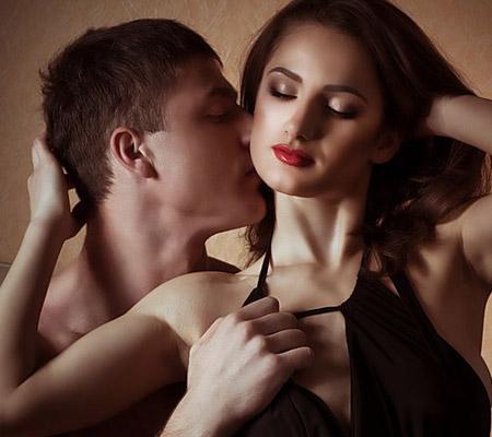 cách sử dụng nước hoa kích dục cực phê