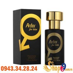 nuoc-hoa-ardor-for-him
