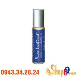 nuoc-hoa-pheromone-slim-fresh-1