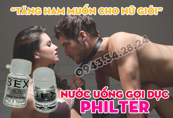 nước hoa kích dục nam 1