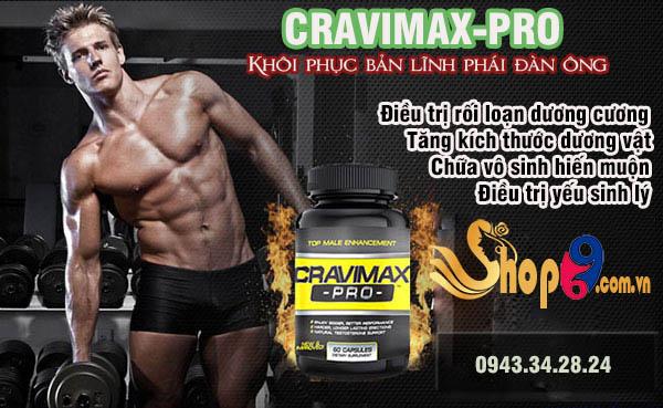 cong-dung-cravimax-pro