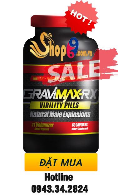 gravimax-rx-thuoc-dang-vien