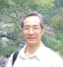 đánh giá thuốc bổ thận kanka katsuryokujin từ người dùng