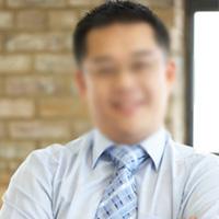 đánh giá phục thần công từ khách hàng