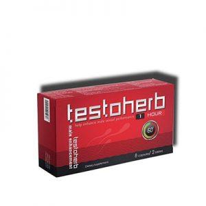 testoherb