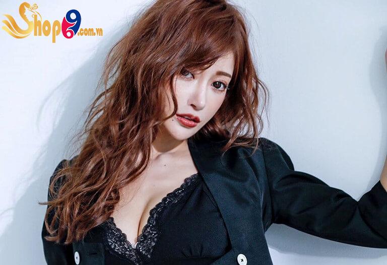 top 10 nữ diễn viên jav
