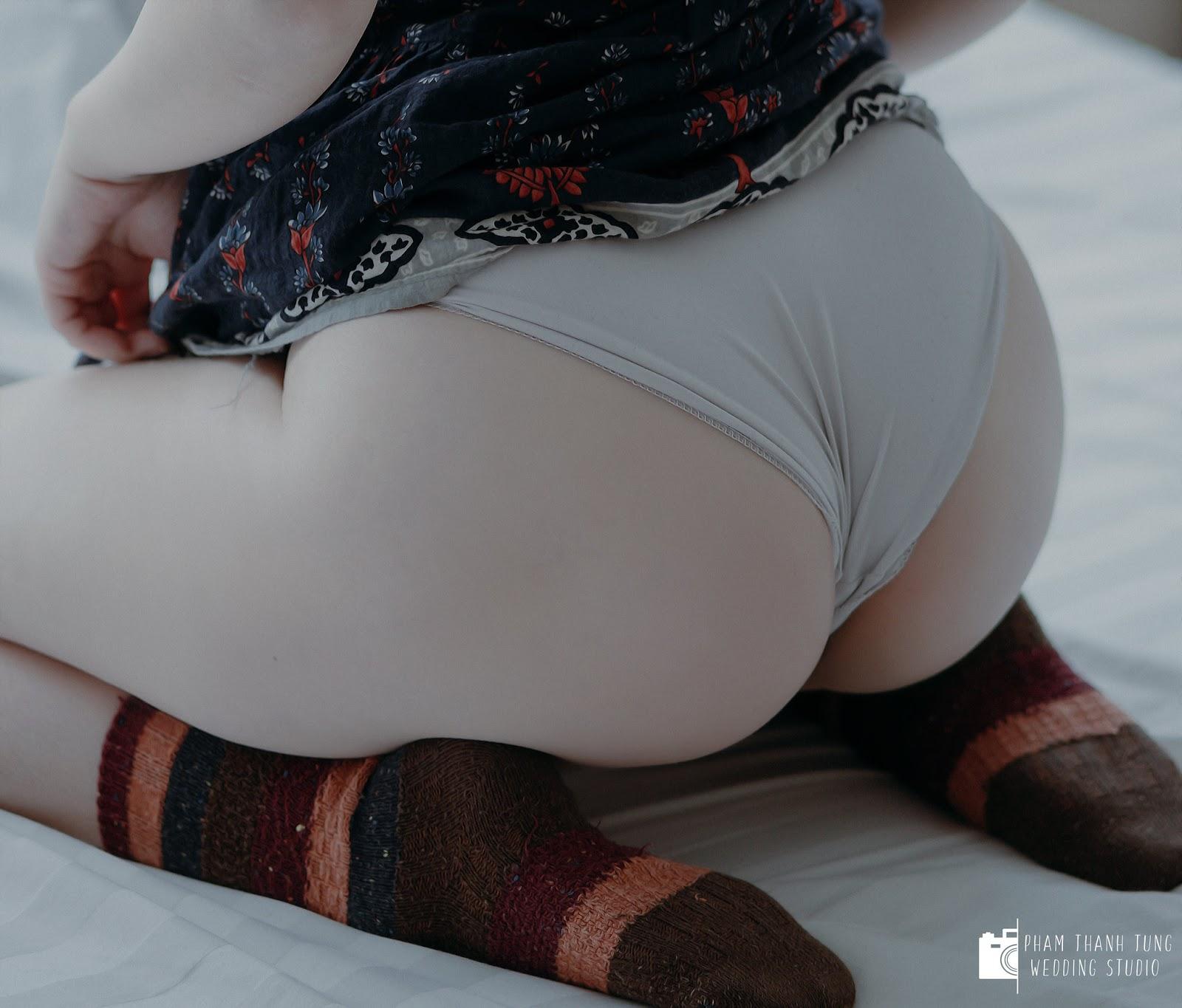 Gái dâm dục nóng bỏng