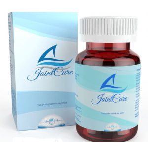 viên uống joint cure
