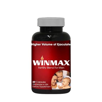 Winmax For Men