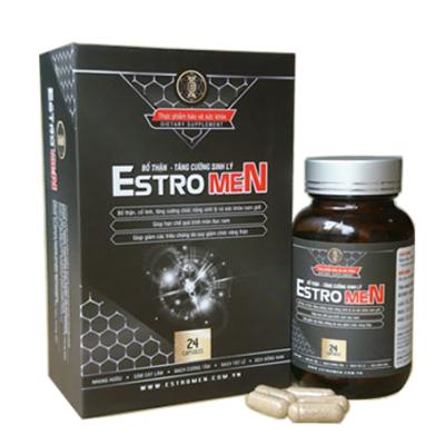 estromen