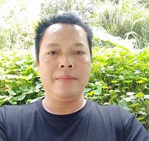 Dạ Tràng An Khang