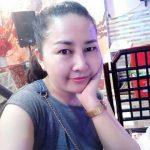 Tongkat Ali Malaysia Swanson Passion khách hàng 2