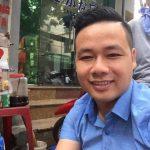 Tongkat Ali Malaysia Swanson Passion khách hàng 3