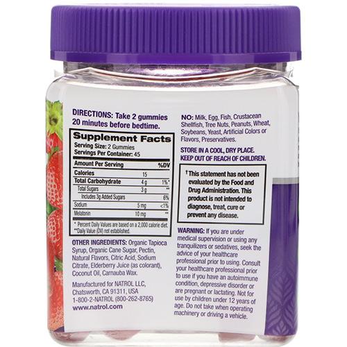 Keo-Natrol-Gummies-Melatonin-1