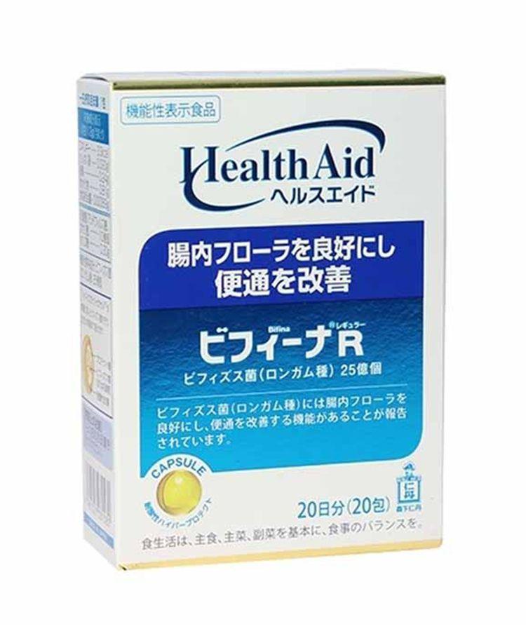 Men Vi Sinh Health Aid Bifina