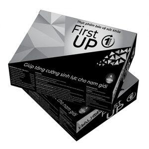first-up-1h
