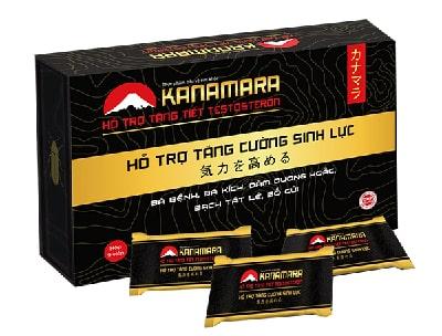 kanamara