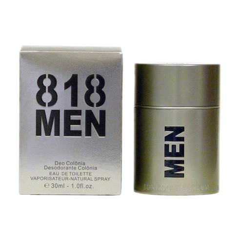 818 men-1