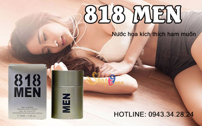 818 men-6