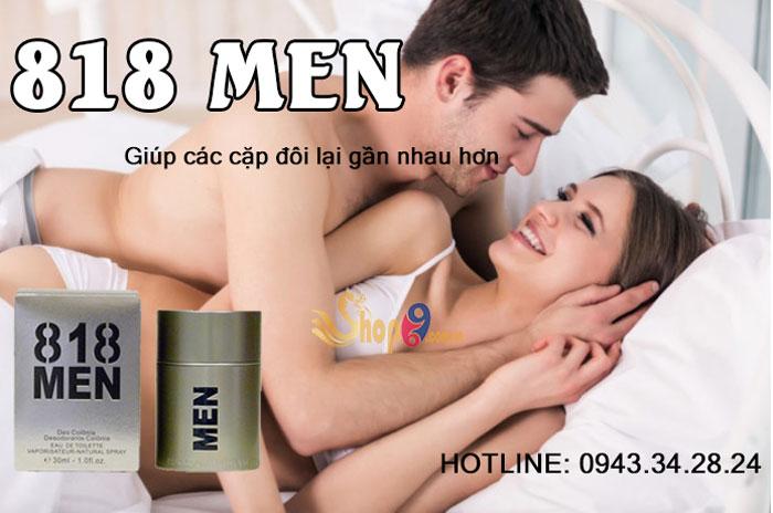 818 men-7