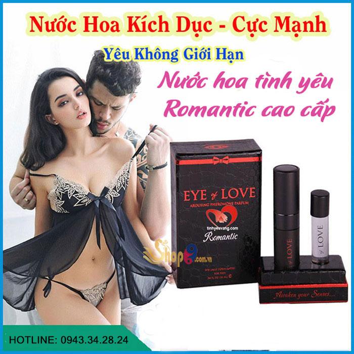 Romantic-4