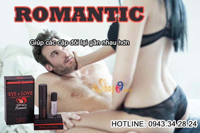 Romantic-5