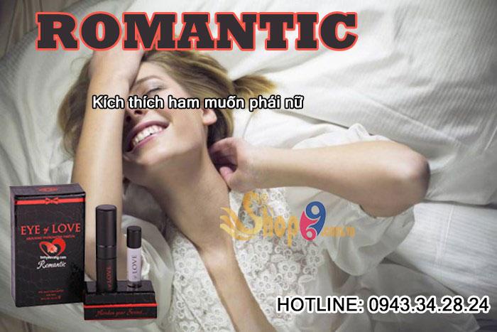 Romantic-6