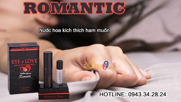 Romantic-7