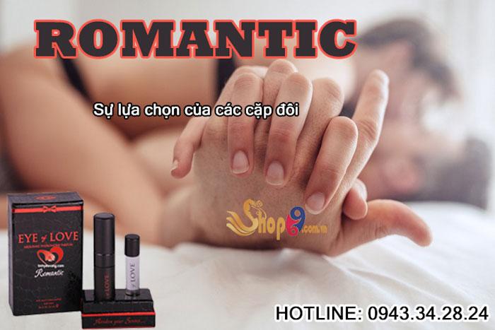 Romantic-8