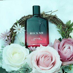 Nước hoa tình yêu Rock Me kích thích tình ái nam nữ cực mạnh