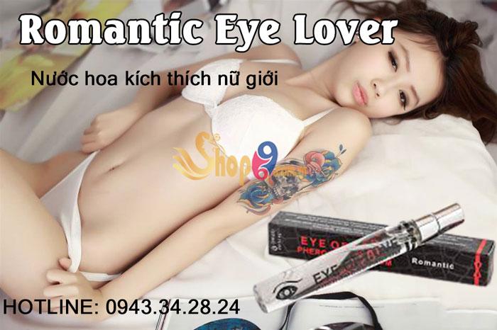 romantic eye lover-5