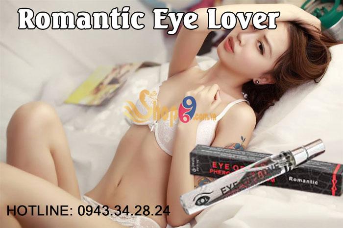 romantic eye lover-6