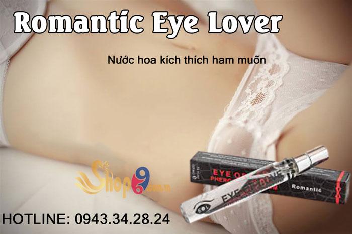 romantic eye lover-7