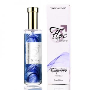 hoc perfume